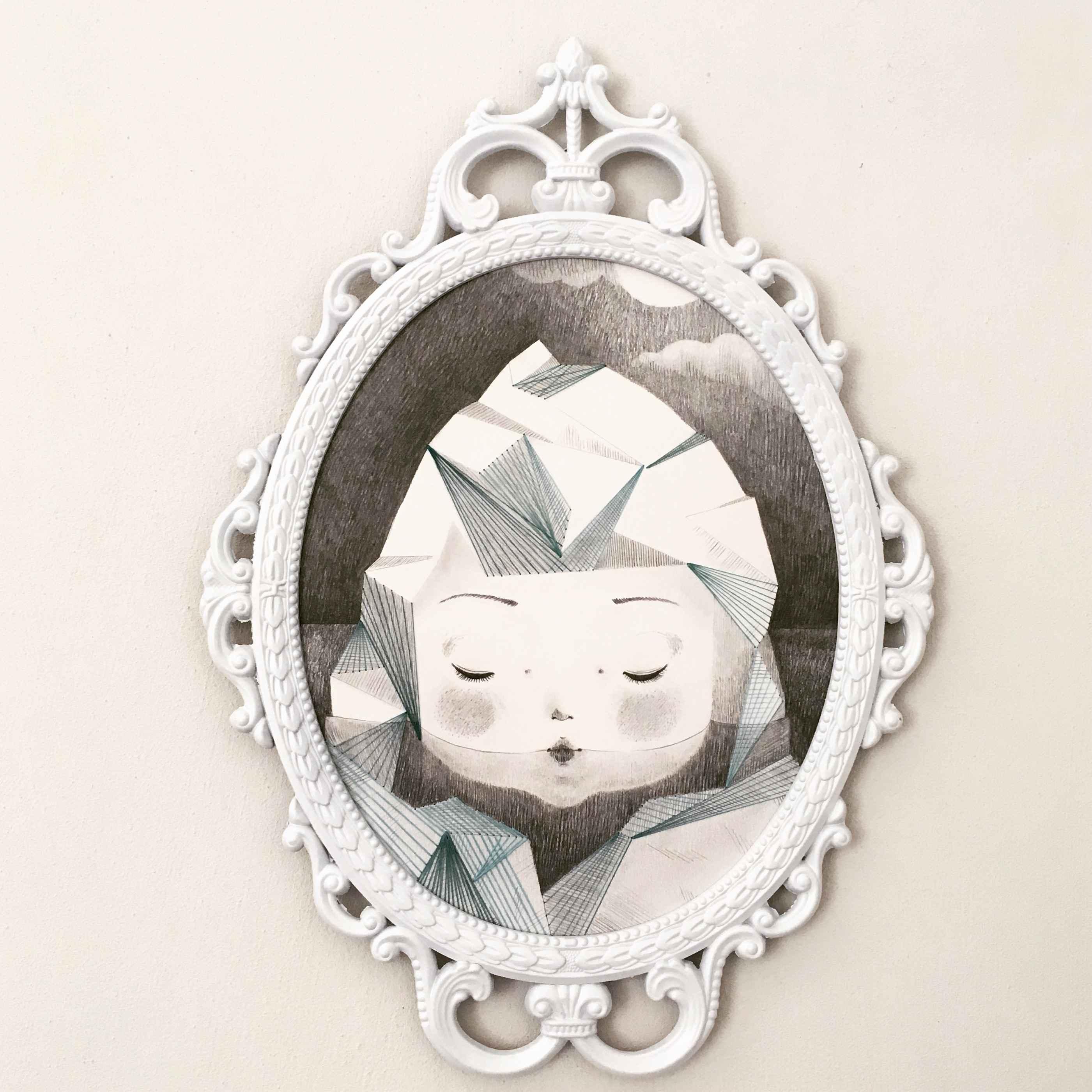 seforapons-graphite-embroidering-symbiosis-iceberg-girl-icegirl