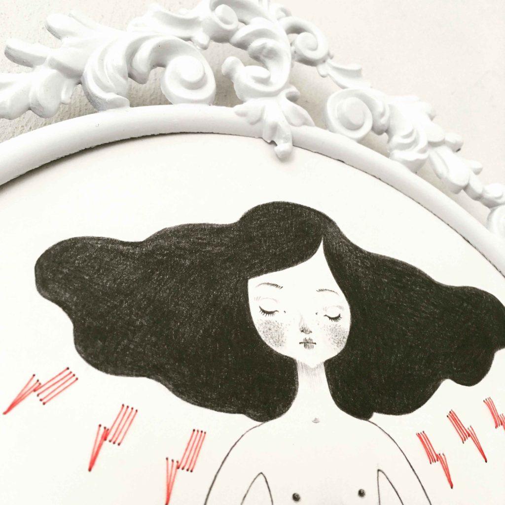 seforapons-graphite-embroidering-symbiosis-storm-girl-arashichan-3