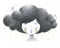 seforapons-graphite-goldleaf-symbiosis-cloud-girl-kumochan