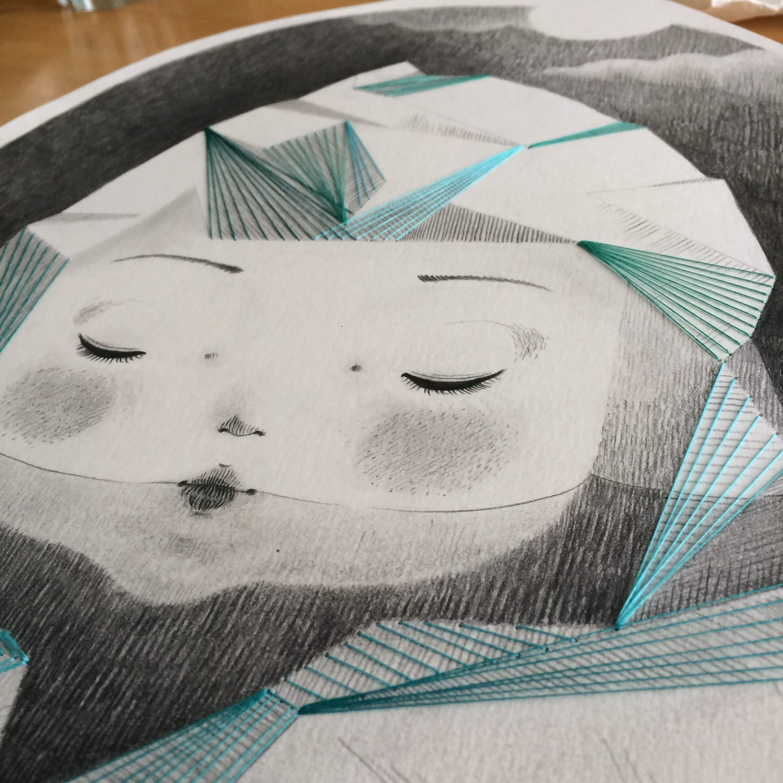 seforapons-graphite-embroidering-symbiosis-iceberg-girl-icegirl-2
