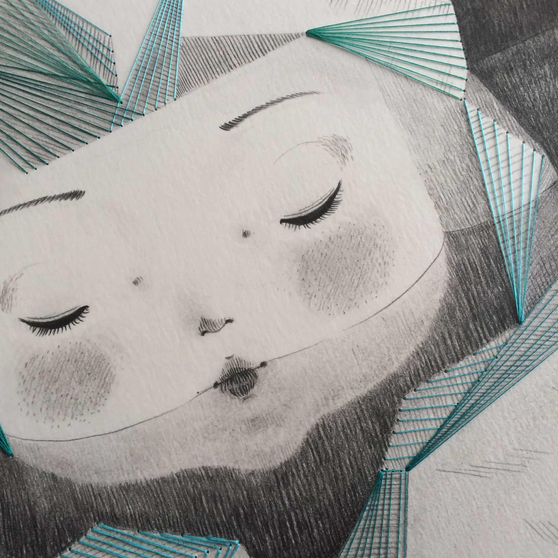 seforapons-graphite-embroidering-symbiosis-iceberg-girl-icegirl-3