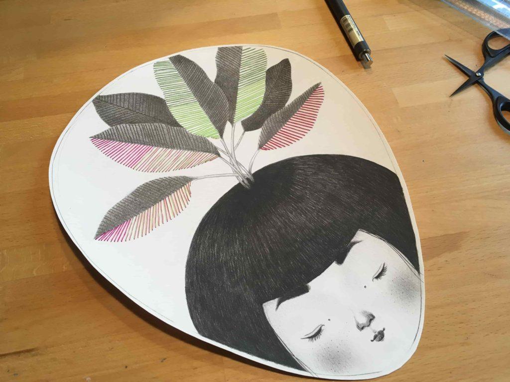 seforapons-graphite-embroidering-radish-frame-symbiosis-radishgirl-4