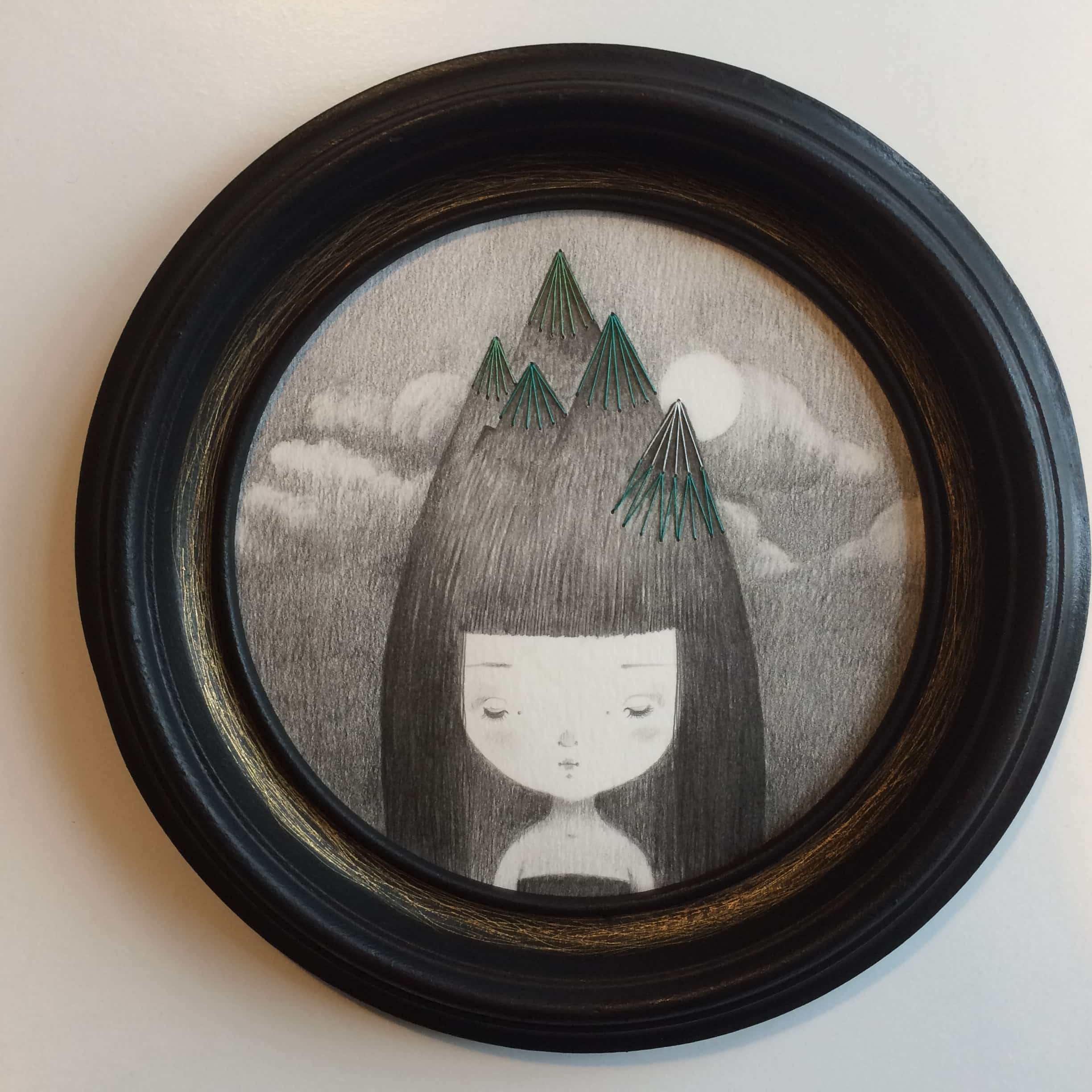 seforapons-graphite-embroidering-mountain-girl-head-yamachan-2