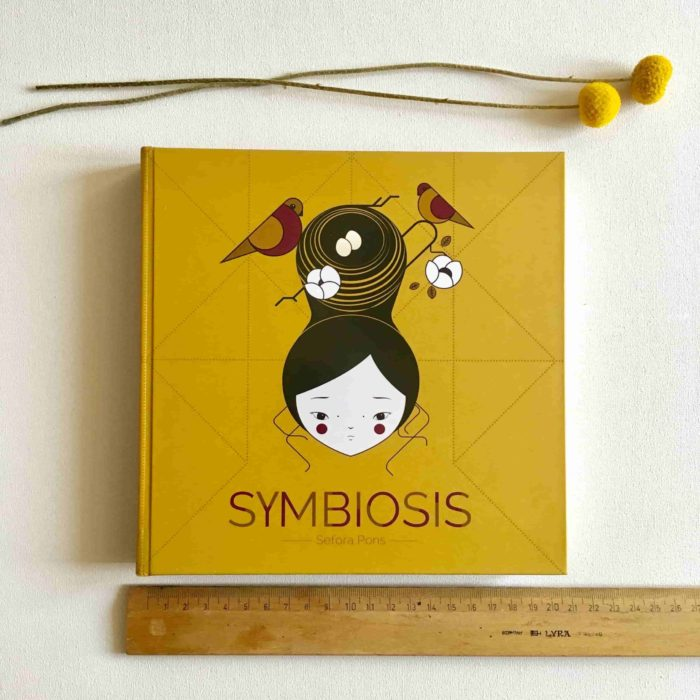 seforapons-artbook-symbiosis-book