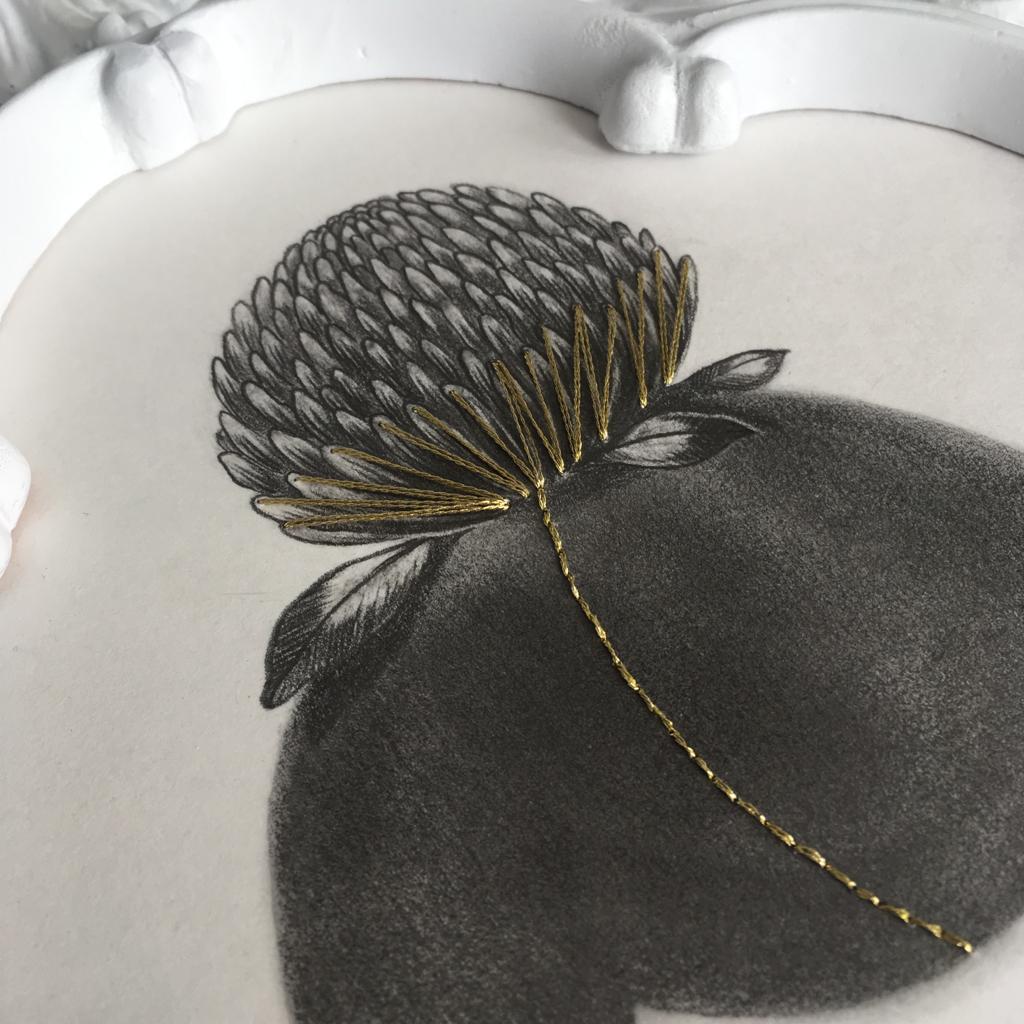 seforapons-trifoglio- graphite-embroidery4
